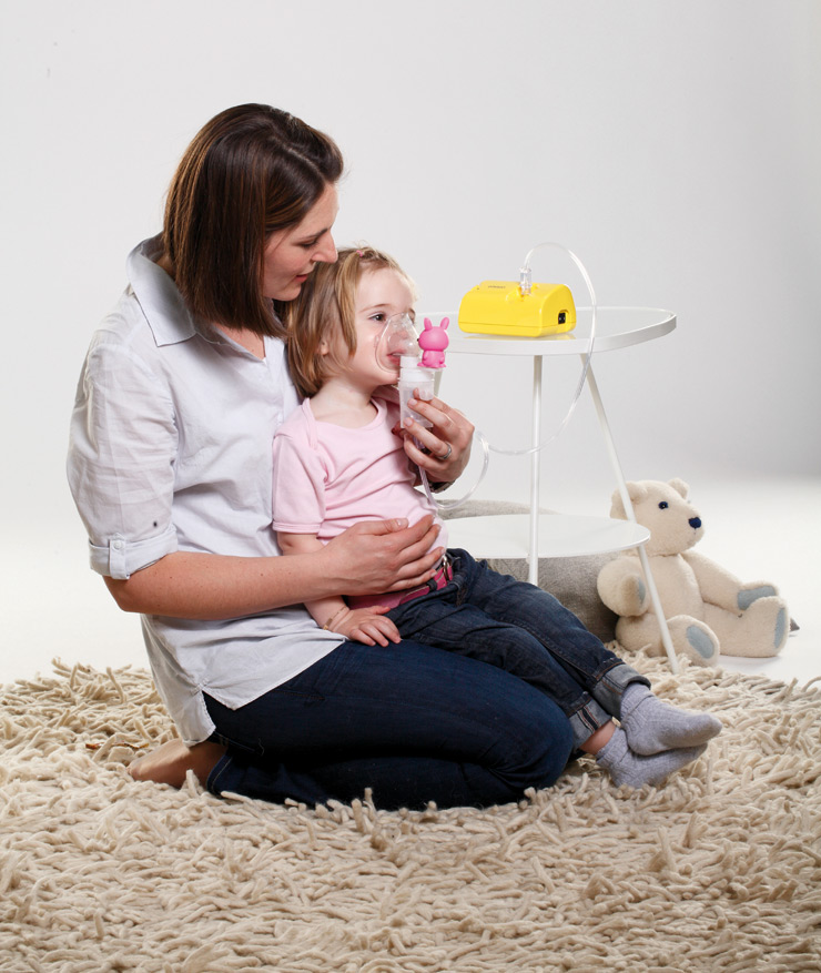 PIC-NE-C801S-KDE_Mother-and-child.jpg