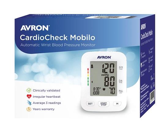 AVRON-CardioCheck-Mobilo-packaging-Αντιγραφη-(2).jpg