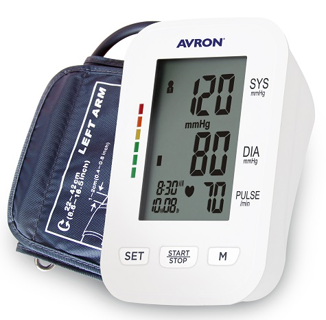 AVRON-CardioCheck-Control-15.jpg