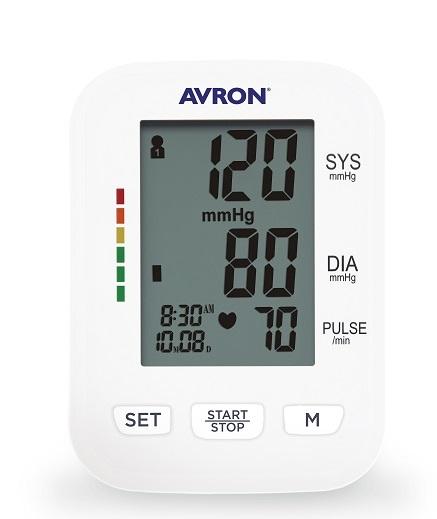 AVRON-CardioCheck-Control-device-2-15.jpg